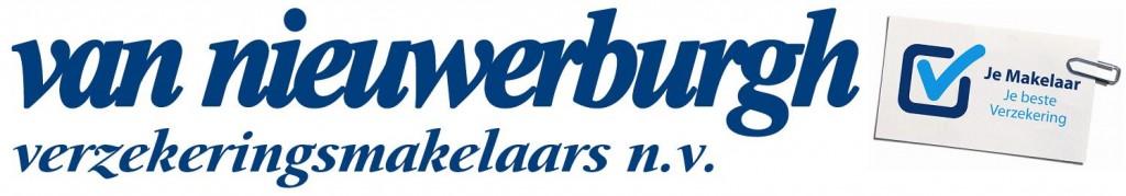 Van Nieuwerburgh